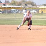 Seniors help softball beat Notre Dame Preparatory 3 – 2