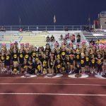 Future Cheerleader Camp 2019