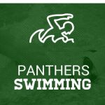 Pennfield Boys Swimming & Diving