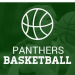 2019-20 High School Girls' Basketball Tryout Schedule Announced