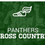 Pennfield High School Boys Varsity Cross Country finishes 5th place