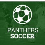 Pennfield High School Boys Varsity Soccer falls to Northwest High School 0-2