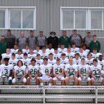 Pennfield Varsity Football 2019-20