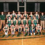 19-20 Pennfield Varsity Wrestling Team