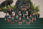 20-21 Pennfield High School Boys Soccer