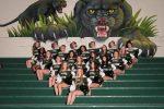 20-21 Pennfield High School Sideline Cheer