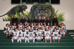 20-21 Pennfield High School Football