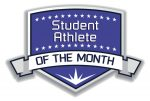 Student Athletes of the Month for October Announced …