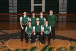 19-20 Boys Varsity Bowling Team