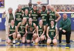2021 District Champs