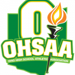 OHSAA Extends No Contact Period Through May 1st
