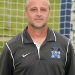 Breaking News – Mike Salyers approved as new Head Boys Soccer Coach