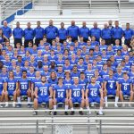 Springboro Takes on Mason in Week 1 Showdown