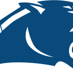 District Statement on Passing of Long Time Springboro High School Coach