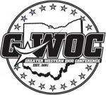 GWOC Names Spring Senior Athletes to Honorary All GWOC Team