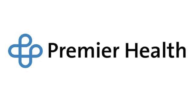 Sports Physicals Discount Through Premier Health Urgent Care