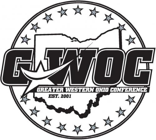 GWOC To Play Only Conference Games This Fall