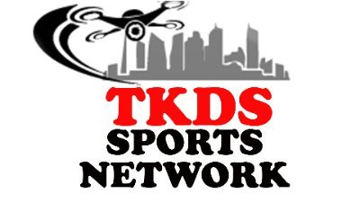 TKDS Sports Network Hiring High School Students