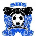 2021 Boys Soccer Pre-Season Meeting