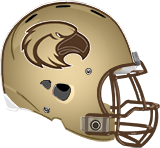 Hawk Football 2016