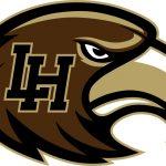 Laguna Hills Athletics Needs Your Support