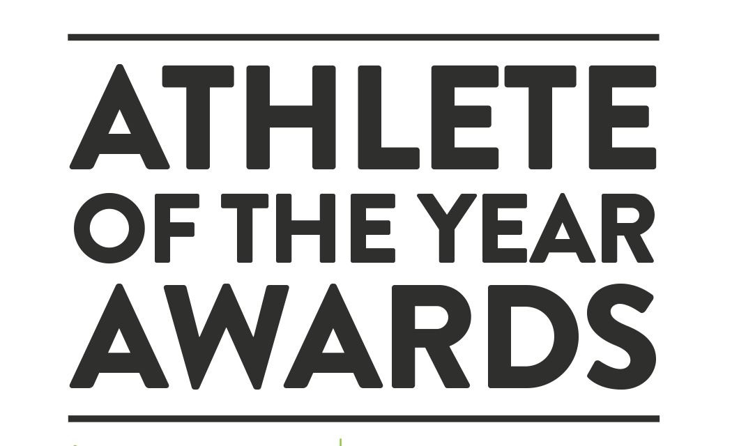 Congratulations to our 2020 Athletes of the Year!
