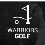 NAHS 2014-15 Golf Team