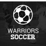 Soccer sweeps Columbus!