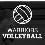 Varsity Volleyball Area Match @ Home 09/23/14