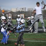 North Atlanta Youth Lacrosse