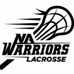 Lacrosse Try-outs Start January 25th