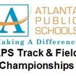North Hosts APS Track & Field Championsips