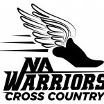 Cross Country Team Information