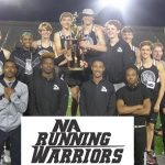 Northside Neighbor Touts Running Warriors as Defining the Student Athlete