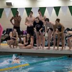 Swim Meet Schedule 2018-19