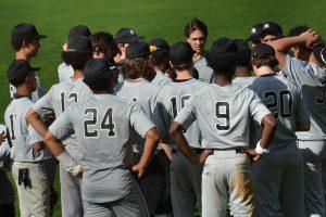 Warrior Baseball Varsity Photos February 13 to February 24