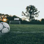 Boys Junior Varsity Soccer beats Tucker 3 – 2
