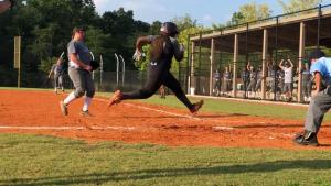 8-23-18 – NAHS vs. Campbell