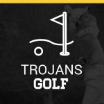 Trojan Boys Golf Scramble This Weekend!