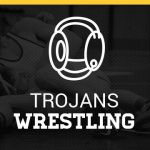 Trojan Wrestling Meet Cancelled for Today (Thursday, January 31)