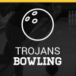 Congratulations to Trojan Bowlers on Dream Team Recognition!