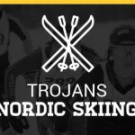 Nordic Ski Team Junior National Qualifier Results