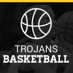 TCC Welcomes Travis Schuba as Boys Basketball Head Coach