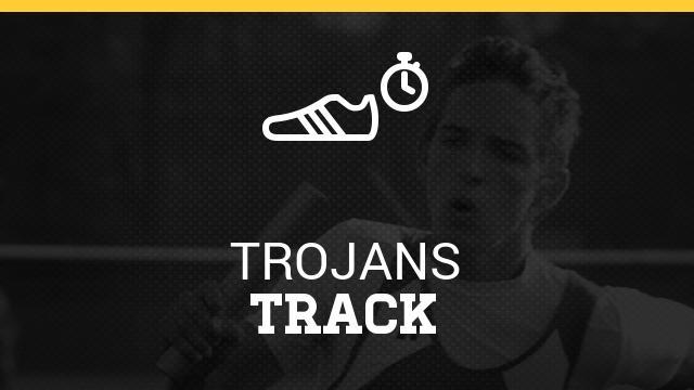 Trojan Athletes of the Week ~ April 20, 2018