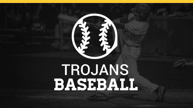 Baseball All-District Team Named, McDonald Earns Coach Honors