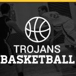 "Trojan Boys Basketball Opens Season With A ""W"""