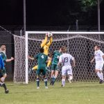 Soccer - West at Central - Photo Gallery
