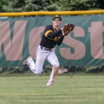 Baseball - District Tournament - Photo Gallery
