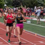 Track and Field - State Finals - Photo Gallery