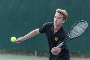Boys Tennis – TCC Summer Splash – Photo Gallery